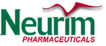 Neurim Pharmaceuticals Ltd.